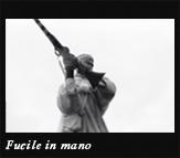Fucile in mano, 2006