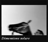 Dimensione solare, 2003