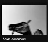Solar dimension