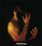 Hertiano