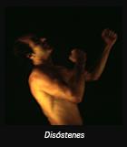 Disóstenes