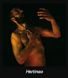 Hertinao