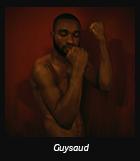 Guysaud