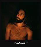 Cristianum