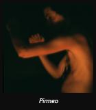 Pirmeo