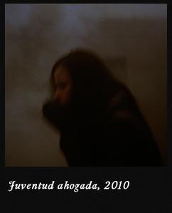 Juventud ahogada, 2010