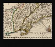 Los mapas baratos de Sanchoniatun