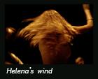 Helena's wind