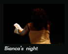 Bianca's night