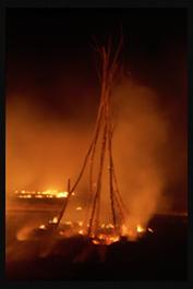 La quema II