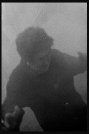 Entre humos