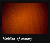 Meridian of ecstasy