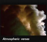 Atmospheric verses